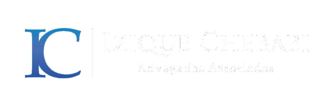 Izique Chebabi Advogados Associados